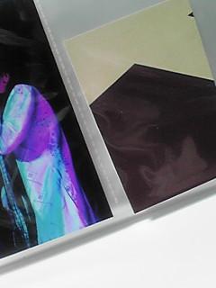 高橋直純ライブDVD「infinity」disc1をみて…&オリコン週間ランク13位に(からの直祭り〜!)