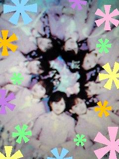 AKB48「桜の木になろう」凄い記録でオリコン週間ランク1位です!&ノースリーブスのNEWシングル「answer」