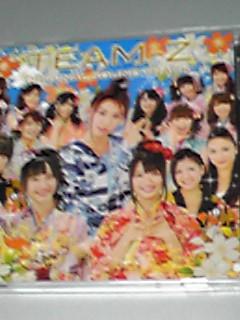 AKB48リクエストアワーセットリスト100 2011