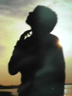 高橋直純ニューシングル「one on one」発売前の前夜祭だよ~☆(後ちょっとです~!の直祭り~♪)