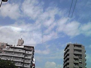 5月の直さん(高橋直純)掲載雑誌のお知らせ&「元祖!なんわかラジオ」配信〜!