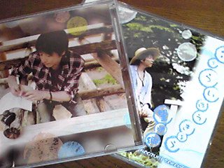 「アニカンジェイピー」コラムページ、高橋直純の『ぎゅぎゅっと直缶』が更新されました〜!