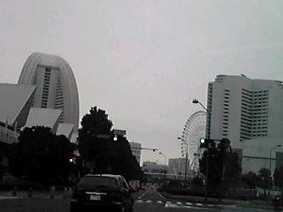 今朝は予想より早く降り始め…そしつ雪(>_<)寒かったよ〜。