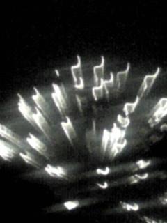 直さん(高橋直純)出演のOTODAMA空FES 2015〜冬、空に一番近い祭〜のチケットなど、追加情報お知らせ!!
