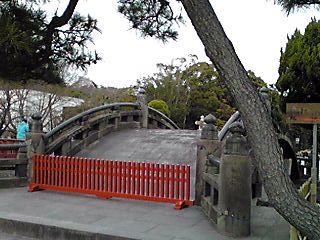 昨日は鎌倉に初詣、やっとこれで年頭行事が終わった感じ♪