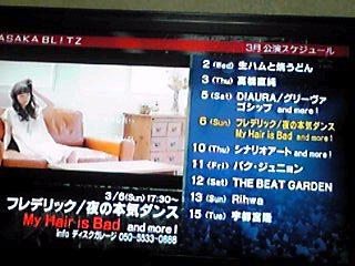 さあ、いよいよ明日は直さん(高橋直純)A'LIVE2016「MAGIC BOX TOUR」のファイナル東京です!前夜祭だい