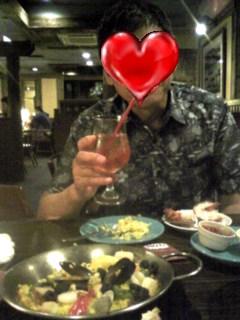 昨夜の王様お誕生日ディナーはやっぱり「レッドロブスター」で!(^^)