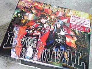 「アニカンジェイピー」コラムページ、高橋直純の『ぎゅぎゅっと直缶』更新!&angelaのNEWアルバムも♪