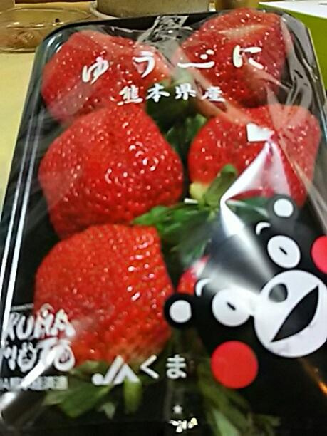 さあ今日はアニメイト新宿にて直さん(高橋直純)ニューアルバム「JUICYS」発売記念イベント開催です♪(いよいよだね!直祭り~♪)☆☆☆
