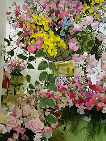 直さん(高橋直純)の新曲「JUICYS」がNHK  FM「ミュージックライン」2月・3月のエンディングテーマに!!