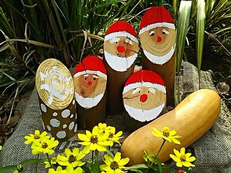 メリークリスマス‼皆さんどんなイヴの夜をお過ごしでしょうか!